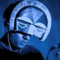 SBTRKT - Animiertes Fabel-Video zu
