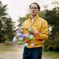 Caribou - Neues Album