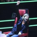 The Voice of Germany - Jury spielt sich in den Mittelpunkt