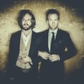 Two Gallants -