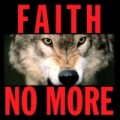 Faith No More -