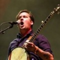 Modest Mouse - Neue Single