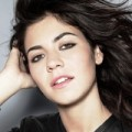 Marina And The Diamonds - Vulkan-Video zu