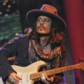 Hollywood Vampires - Depp/Cooper: Allstar-Band