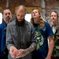 Baroness - Neues Lyric-Video zu