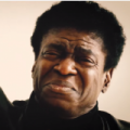Charles Bradley - Black Sabbath-Cover