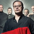 Faith No More - Der neue Horror-Clip