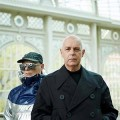 "Pet Shop Boys - Neues Album wird ""Super"""