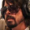 Foo Fighters-Split - Dave Grohls Alleingang im Video