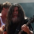 Slayer - Neues Video zu