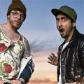 Blockbustaz - Ghetto-Sitcom mit Eko Fresh und Ferris MC
