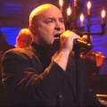 Disturbed - Paul Simon lobt