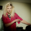 The Kills - Neues Video zu