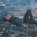 Coldplay - Surreales Musikvideo zu