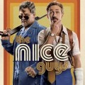 "Schuh-Plattler - Funky Action mit ""The Nice Guys"""