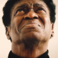 Charles Bradley - Video zu
