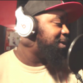 Ras Kass ft. Smif'N'Wessun - In der Booth für Sean Price