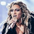 MTV VMAs 2016 - Britney is back, Beyoncé räumt ab