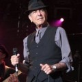 "Leonard Cohen - Neuer Song ""You Want It Darker"""