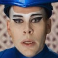 Empire Of The Sun - Der neue Clip