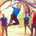 Coldplay - Neuer Track