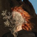 "Goldfrapp - Neuer Song ""Ocean"""