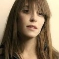 Feist - Neue Single mit Jarvis Cocker