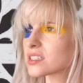Paramore - Neues Album, neue Single & Tour