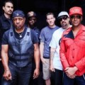 Prophets Of Rage - Neues Video
