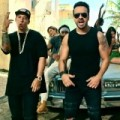 Luis Fonsi ft. Daddy Yankee -
