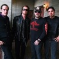Black Country Communion - Neuer Song