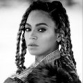 Beyoncé - Neues Video zu