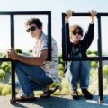 MGMT - Neues Video