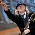 AC/DC - George Young ist tot