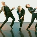 "Franz Ferdinand - Neue Single ""Always Ascending"""