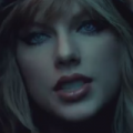 Taylor Swift - Neues Video