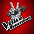 The Voice of Germany - Kandidatin wirbt mit tiefer Stimme