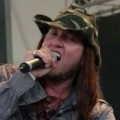 Sanctuary/Nevermore - Warrel Dane ist tot