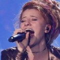 The Voice of Germany - Natia Todua gewinnt siebte Staffel