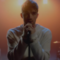 The Chainsmokers - Neues Video zu