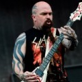 Rank in Blood - Alle Slayer-Alben und die besten Songs