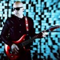 Joe Satrianis G3-Tour -