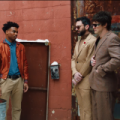 MGMT - Das Video zu