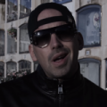 Raf Camora - Neues Video zu