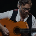 Al Di Meola - Neues Album, Video und Verlosung