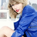"Taylor Swift - Neues Video zu ""Delicate"""
