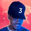 Chance The Rapper -