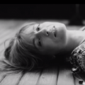 Florence And The Machine - Neuer Clip zu