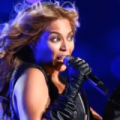 Beyoncé - Destiny's Child beim Coachella