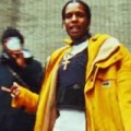 A$AP Rocky & Skepta - Video zu